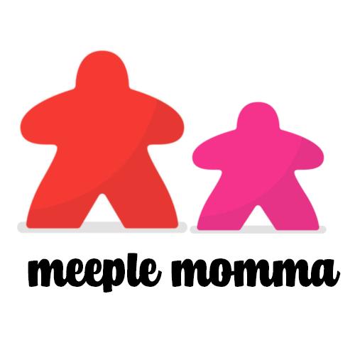Meeple Momma